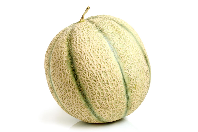Melon Boule de Miel Espagne