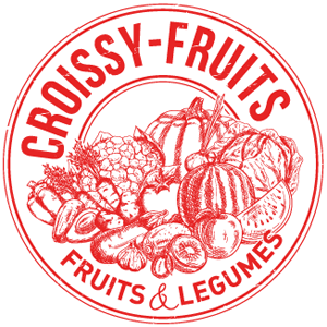 CROISSY FRUITS