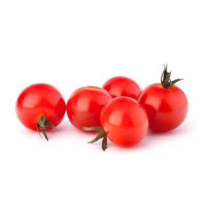 Tomate cerise classique