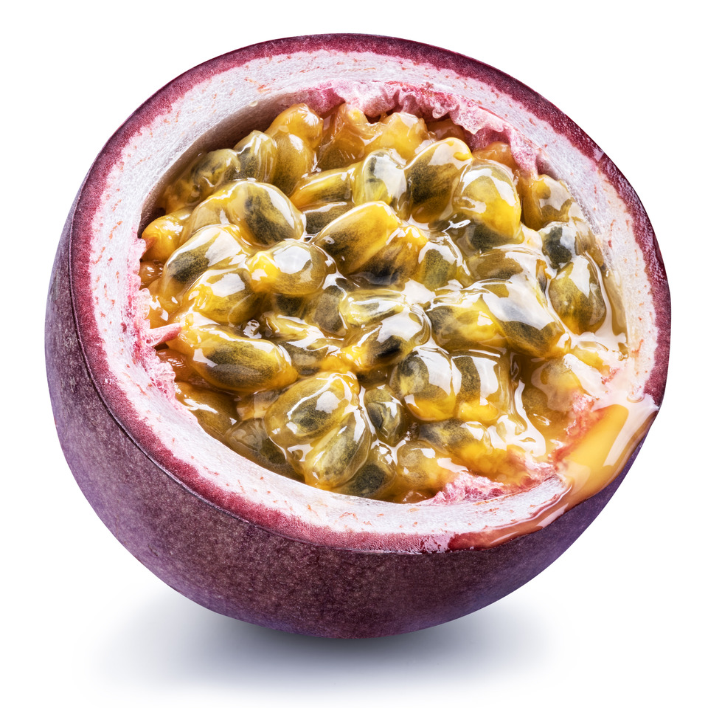 Fruit de la Passion de Sicile